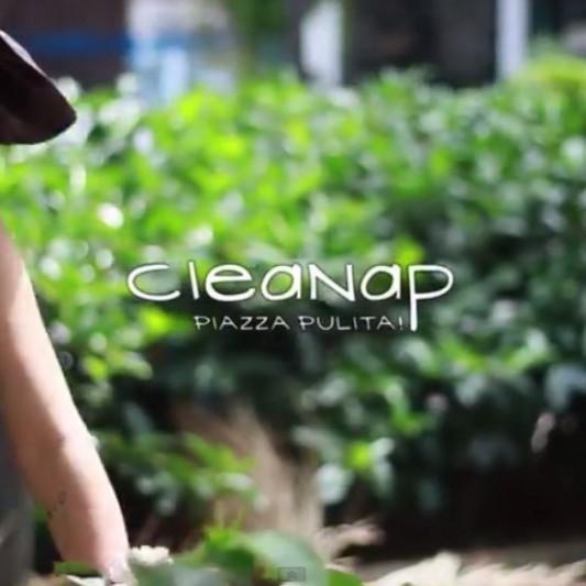 Cleanap!