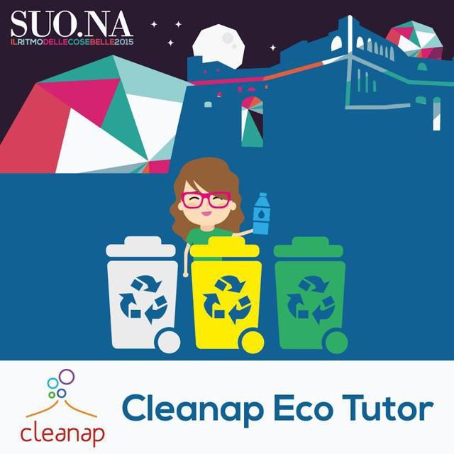 eco-tutor2-2