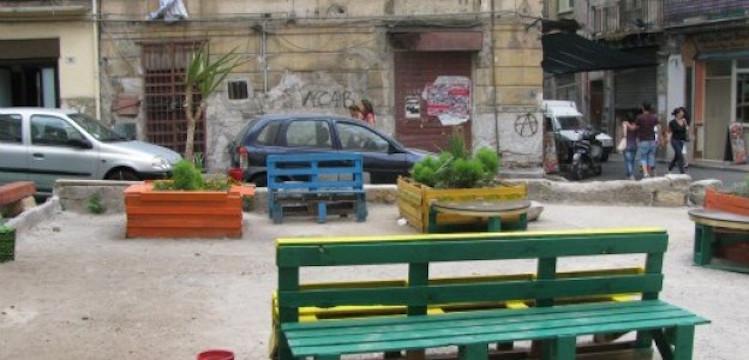 Di maradona murales e riqualificazioni auspicate cleanap - Siamo troppo diversi ...